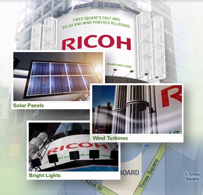 ricoh_wind_turbines